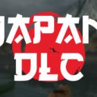 Ultimate Fishing Simulator Japan Free Download