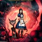 Alice The Madness Returns Free Download