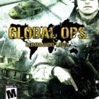 Global Ops Commando Libya Download For Free