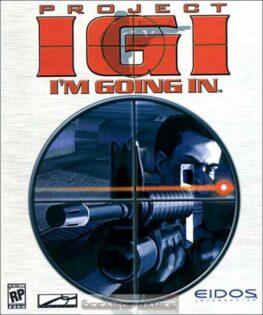 IGI Free Download