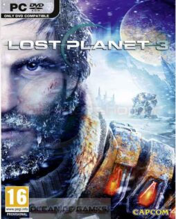 Lost Planer 3 Free Download