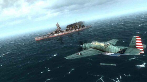 air conflict 1