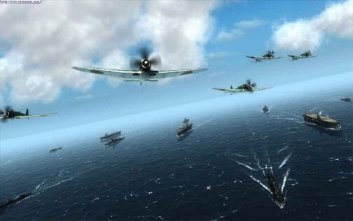 air conflict free download 1024x640