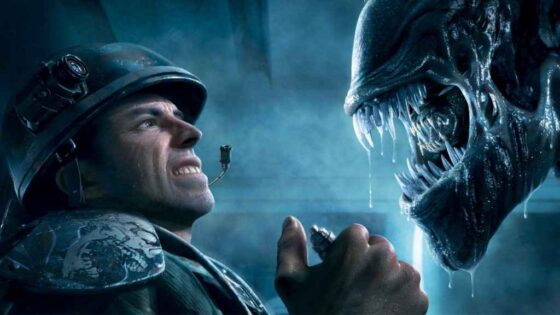 aliens marine download free 1024x576