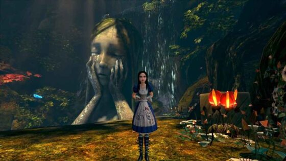 free download alice madness free download 1024x576