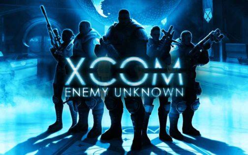 xcom enemy unknown download free 1024x640