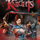 Blood Knights Free Download