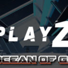 PlayZ PLAZA Free Download