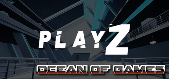 PlayZ PLAZA Free Download