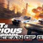 Fast and Furious Crossroads CODEX Free Download