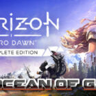Horizon Zero Dawn Complete Edition CODEX Free Download