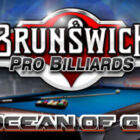 Brunswick Pro Billiards SKIDROW Free Download