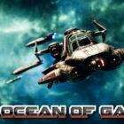 Battlestar Galactica Deadlock Armistice Chronos Free Download