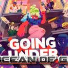 Going Under GoldBerg Free Download