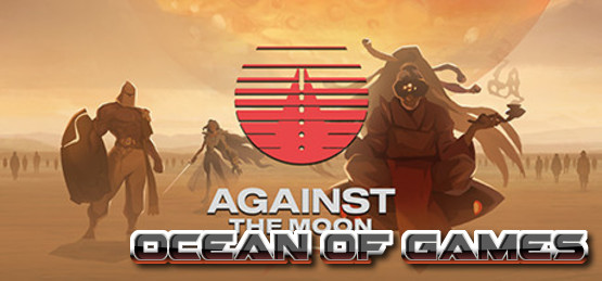 Against-The-Moon-GoldBerg-Free-Download-1-OceanofGames.com_