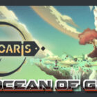 Exploaris-Vermis-Story-Early-Access-Free-Download-1-OceanofGames.com_