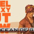Rebel Galaxy Outlaw GoldBerg Free Download