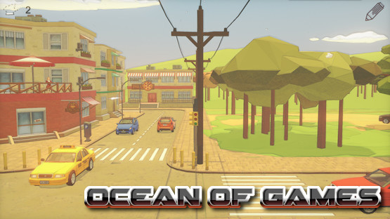 The-Call-Of-Paper-Plane-Early-Access-Free-Download-2-OceanofGames.com_