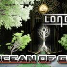 The-Long-Gate-Chronos-Free-Download-1-OceanofGames.com_