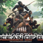 Ancestors The Humankind Odyssey Chronos Free Download