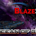 BlazeSky DRMFREE Free Download