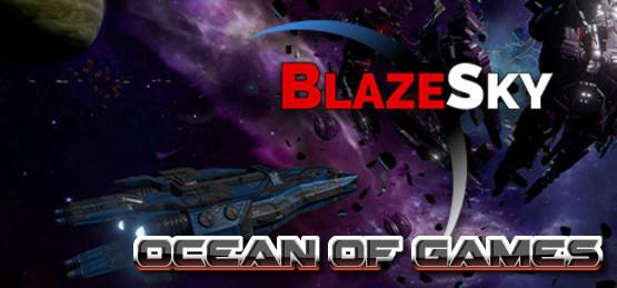 BlazeSky DRMFREE Free Download