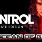 Control Ultimate Edition Chronos Free Download