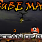Cube Man DOGE Free Download
