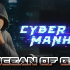 Cyber Manhunt Early Access Free Download