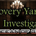 Discovery Yard Investigation PLAZA Free Download