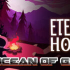 Eternal Hope ALI213 Free Download