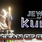 Jewel of Kuru PLAZA Free Download