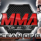 MMA Team Manager TiNYiSO Free Download