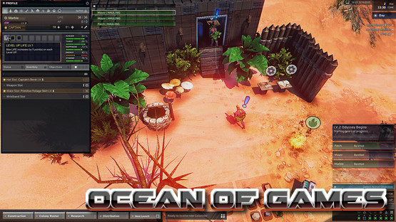 Ragnorium Early Access Free Download