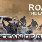 Road Z The Last Drive HOODLUM Free Download