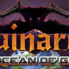Ruinarch Early Access Free Download