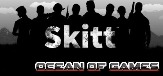 Skitt PLAZA Free Download