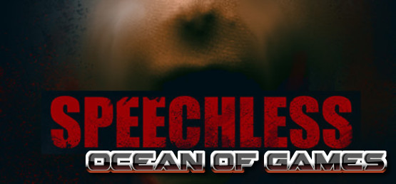 Speechless DRMFREE Free Download