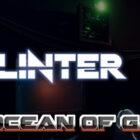 Splinter SKIDROW Free Download