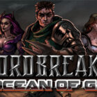Swordbreaker Back to The Castle v1.23 PLAZA Free Download