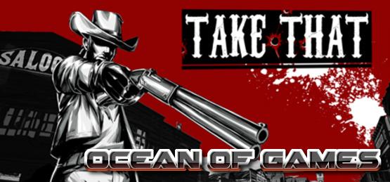 Take That PLAZA Free Download