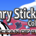 The Henry Stickmin Collection GoldBerg Free Download