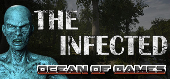 The Infected Early Access Free Download