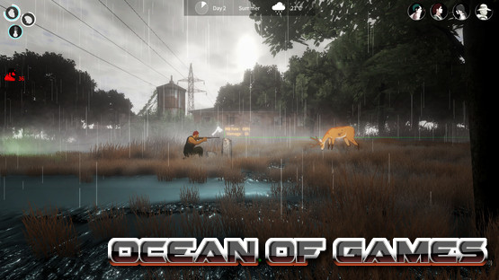 The Rule of Land Pioneers Early Access Free Download